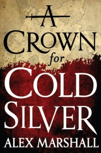 a-crown-for-cold-silver