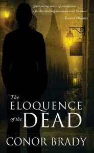 the-eloquence-of-the-dead