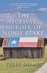 the-necessary-murder-of-nonie-blake