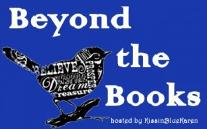 beyond-the-books
