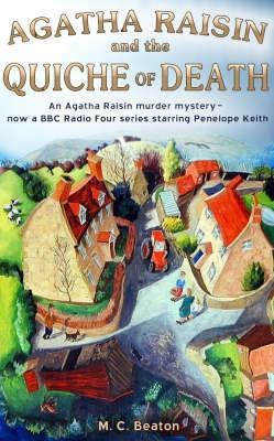 agatha-raisin-and-the-quiche-of-death-by-m.c.-beaton