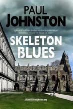 skeleton-blues
