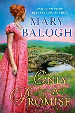 only-a-promise-by-mary-balogh