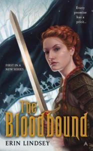 the-bloodbound