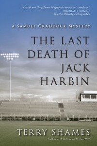 the-last-death-of-jack-harbin-by-terry-shames