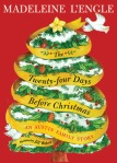the-twenty-four-days-before-christmas