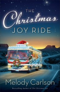 the-christmas-joy-ride-by-melody-carlson